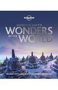 Lonely Planet's Wonders of the World -