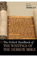 Oxford Handbook of the Writings of the Hebrew Bible