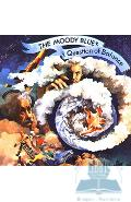 CD The Moody Blues - Question Of Balance