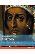 Edexcel GCSE (9-1) History Spain and the `New World', c1490-