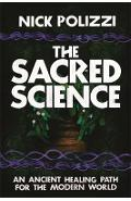 Sacred Science