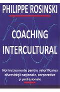Coaching intercultural - Philippe Rosinski