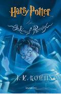 Harry Potter Si Ordinul Phoenix  Vol.5  2007 - J. K. Rowling