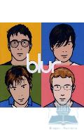 CD Blur - The best of