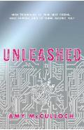 Unleashed - Amy McCulloch