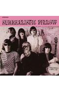 VINIL Jefferson Airplane - Surrealistic pillow