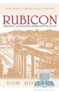 Rubicon - Tom Holland