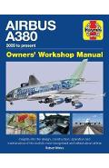 Airbus A380 Manual 2005 Onwards