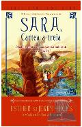 Sara, cartea a treia - Esther si Jerry Hicks