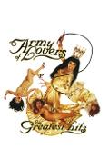 CD Army Of Lovers - Les Greatest Hits