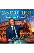CD Andre Rieu - Roman Holiday