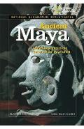 National Geographic Investigates: Ancient Maya