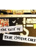 CD Blue Oyster Cult - The best of