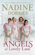 Angels of Lovely Lane