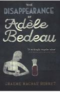 Disappearance of Adele Bedeau