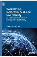 Globalization, Competitiveness, and Governability - Ricardo Ernst