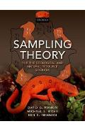 Sampling Theory - David Hankin