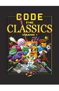 Code the Classics Volume 1 - David Crookes