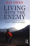 Living with the Enemy - Ray Owen
