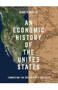Economic History of the United States - Mark V Siegler