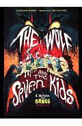 Wolf and the Seven Kids