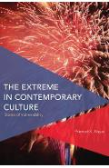 Extreme in Contemporary Culture - Pramod K Nayar