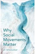 Why Social Movements Matter - Laurence Cox