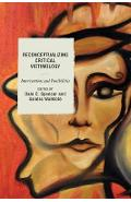 Reconceptualizing Critical Victimology -