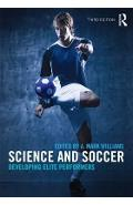 Science and Soccer