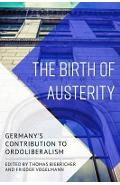 Birth of Austerity -