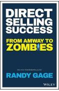 Direct Selling Success - Randy Gage