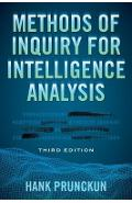 Methods of Inquiry for Intelligence Analysis - Hank Prunckun