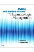 Pain Assessment and Pharmacologic Management - Chris Pasero