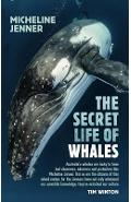 Secret Life of Whales