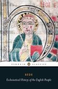 Ecclesiastical History of the English People - Venerable Bede