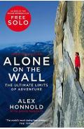 Alone on the Wall -