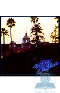 CD Eagles - Hotel California