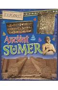 Explore!: Ancient Sumer