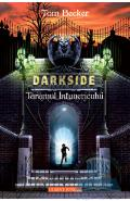 Darkside, taramul intunericului - Tom Becker