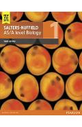 Salters-Nuffield AS/A Level Biology