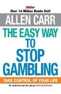 Easy Way to Stop Gambling