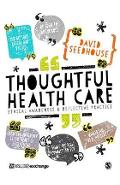 Thoughtful Health Care