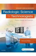 Radiologic Science for Technologists - Stewart C Bushong