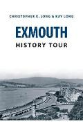 Exmouth History Tour - Christopher K Long