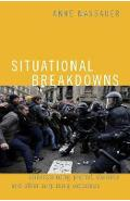 Situational Breakdowns - Anne Nassauer