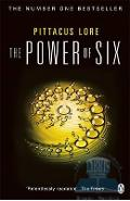 Power of Six