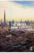 United Arab Emirates - Kristian Coates Ulrichsen