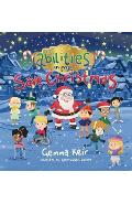 abilities in me Save Christmas - Gemma Keir