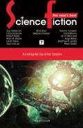 The year s best science fiction 7