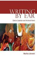 Writing by Ear